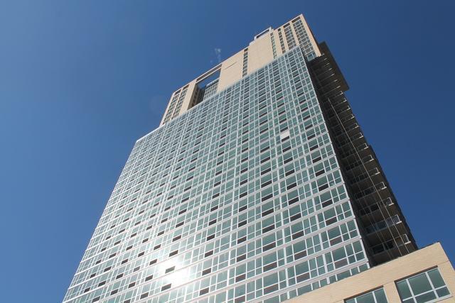 43-10 Crescent Street rentals | Linc LIC | Apartments for rent in ...