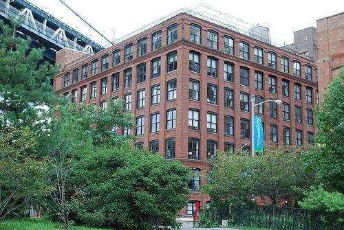 Gair 2- 25 Washington Street- NYC condo for sale