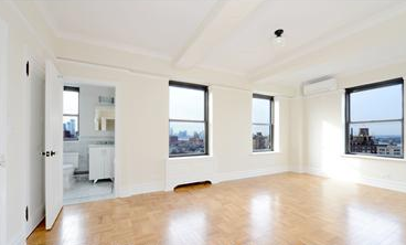 Greenwich Village - 56 Seventh Avenue - Apartment For Rent