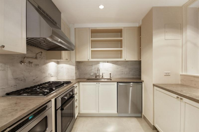 845 West End - Upper West Side - NY Luxury Apartments - Kitchen