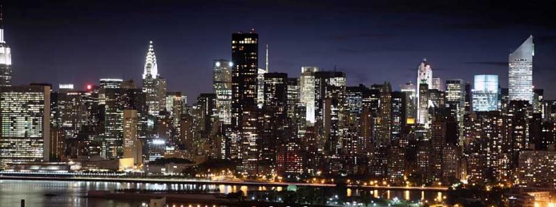 43 10 Crescent Street Rentals Linc Lic Apartments For