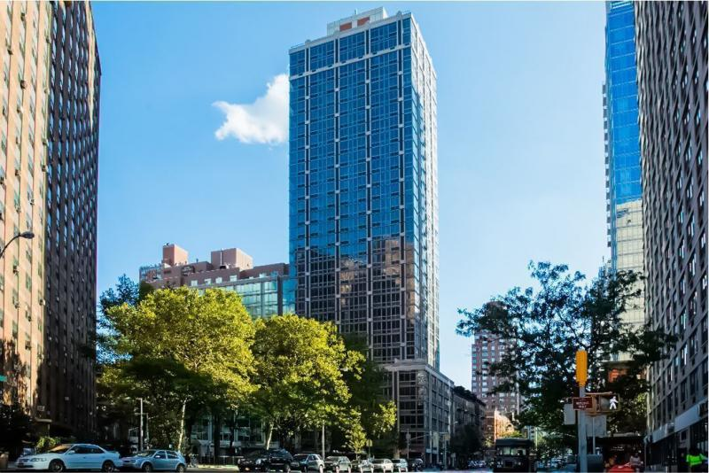 River East Building - 408 East 92nd Street apartments for rent