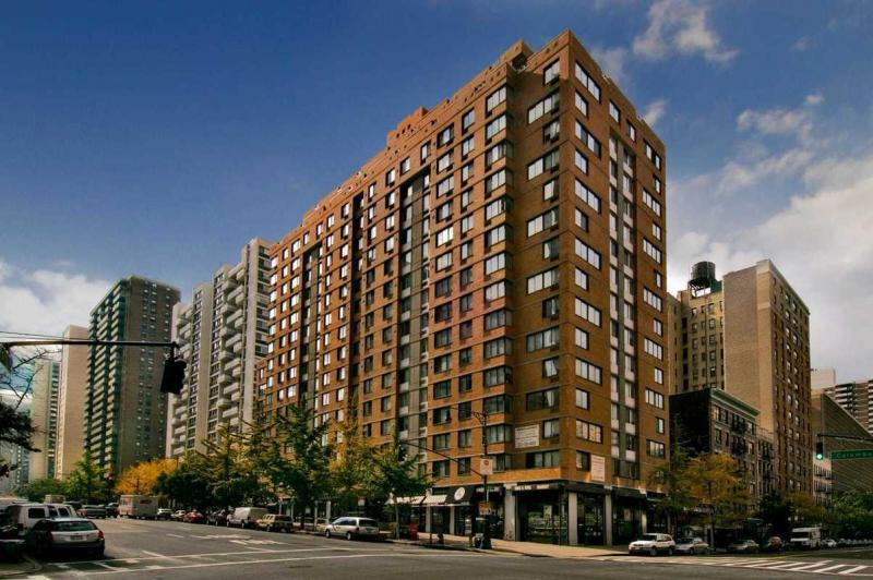 The Westmont Apartments - Upper West Side Apartment Rentals