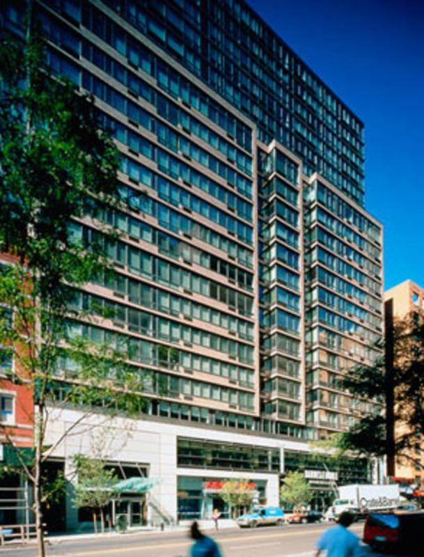 The Ventura Building - Upper East Side Apartment Rentals