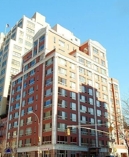 Manhattan Apartments: Apartments For Rent In Murray Hill