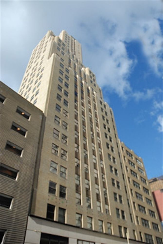 88 Greenwich Street Rentals Greenwich Club Residences