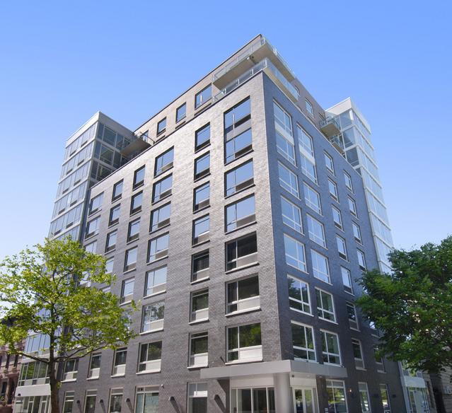 88 Morningside Avenue Rentals 88 Morningside
