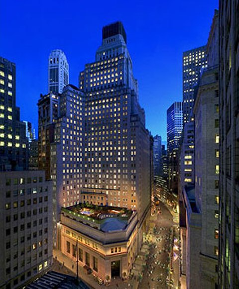 Rent Apartment In Manhattan: Apartments For Rent In Financial