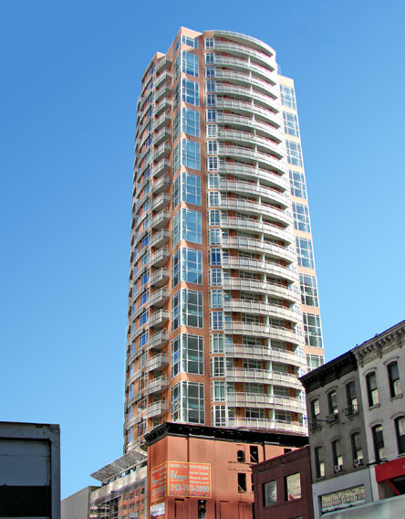 205 East 59th Street Apartments For Rent In Upper East