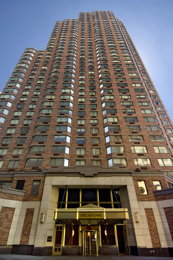 250 West 50th Street Rentals Avalon Midtown West Apartments For Rent In Midtown West