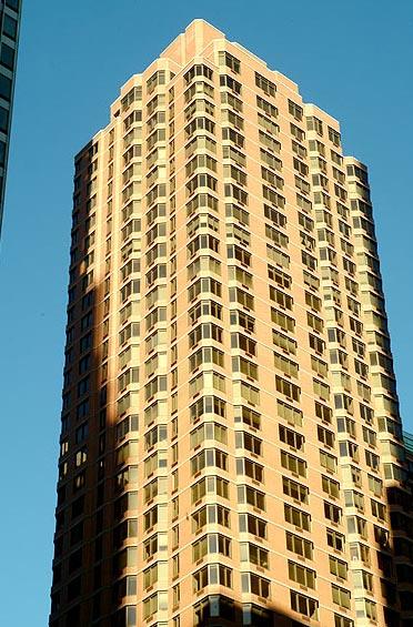 10 Liberty Street Rentals Liberty Plaza Apartments For