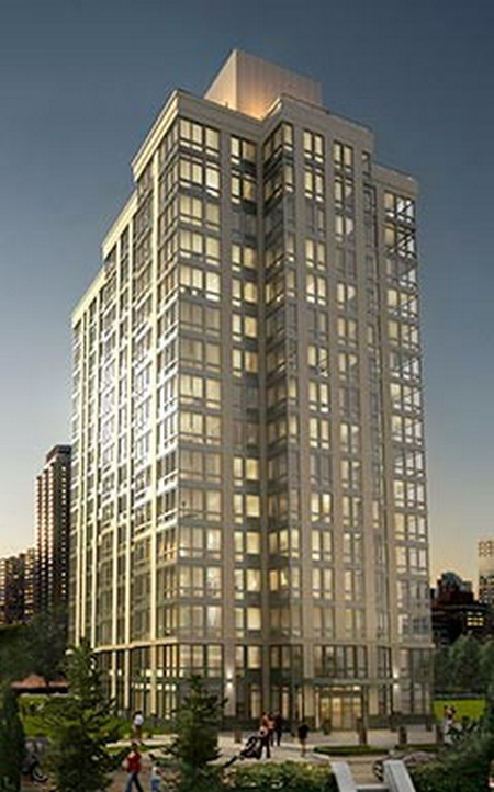 415 Main Street Rentals Riverwalk Court Apartments For