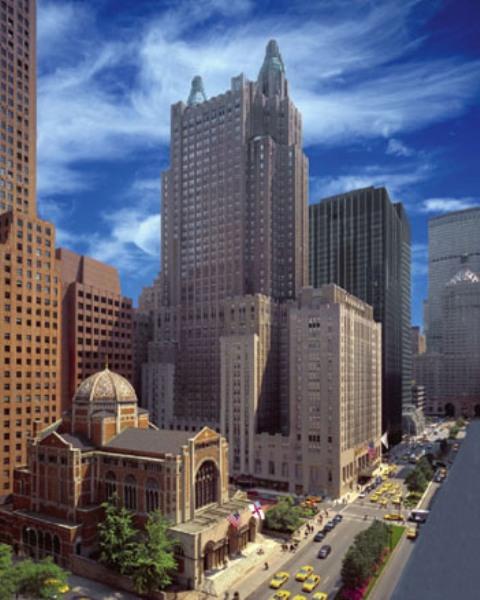 Rental Sites Nyc: 100 East 50th Street Rentals