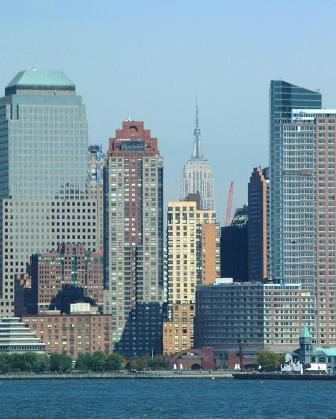 Rentals in Upper East Side - CUNY Hunter College