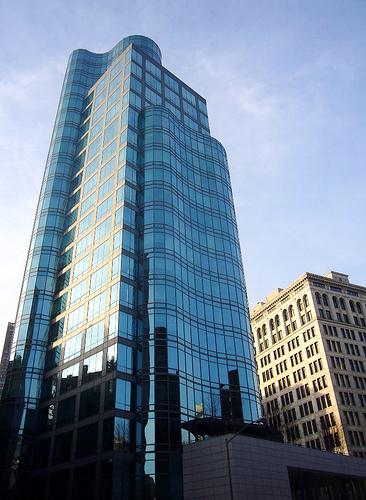445 Lafayette Street Rentals Astor Place Apartments