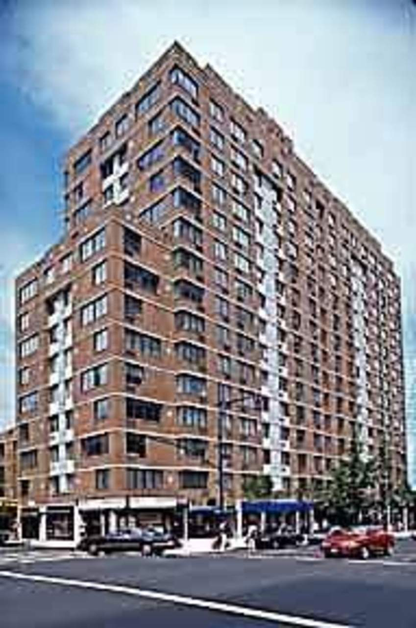 730 Columbus Avenue Rentals The Westmont Apartments