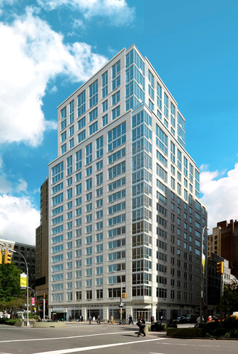 227 West 77th Street Rentals The Larstrand Apartments