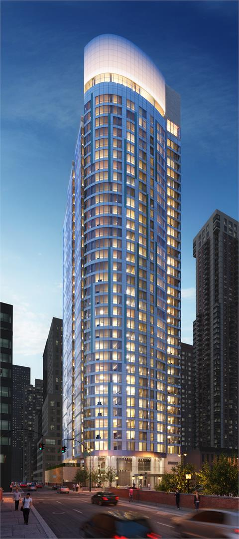 225 east 39th street rentals house 39 apartments for for No fee apts nyc