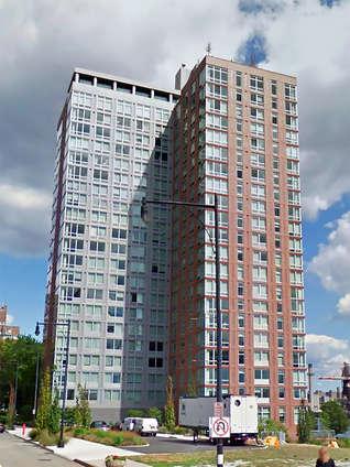 480 Main Street Rentals Riverwalk Point Apartments For