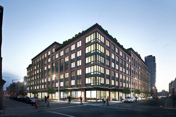 50 north 5th affordable luxury apartments in williamsburg luxury