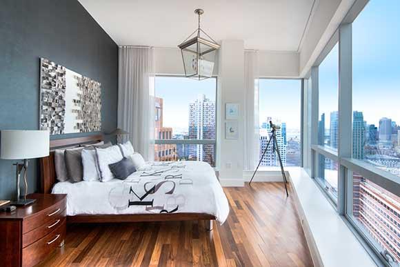 Rent Stabilized Apartments Luxury Rentals Manhattan