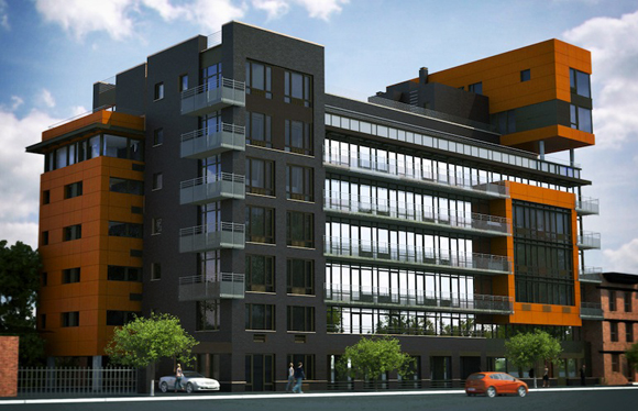 new apartment buildings coming to brooklyn luxury rentals manhattan
