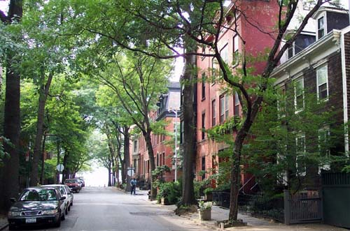 New York Rentals Brooklyn Heights