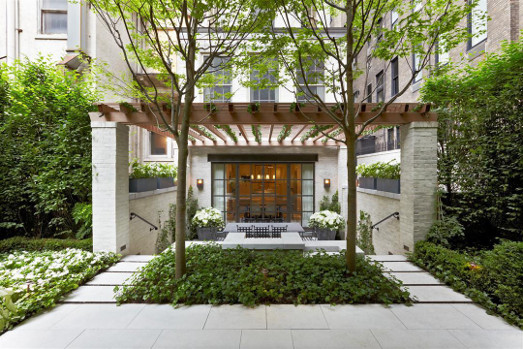 5 Hidden Luxury Rental Costs To Watch Out For Luxury