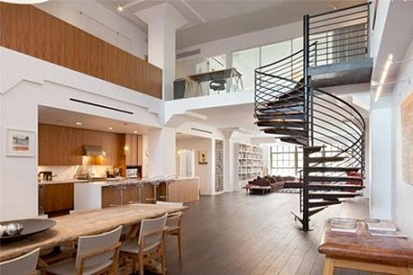New York City Luxury Rental Blog Archives for July 2012 ...