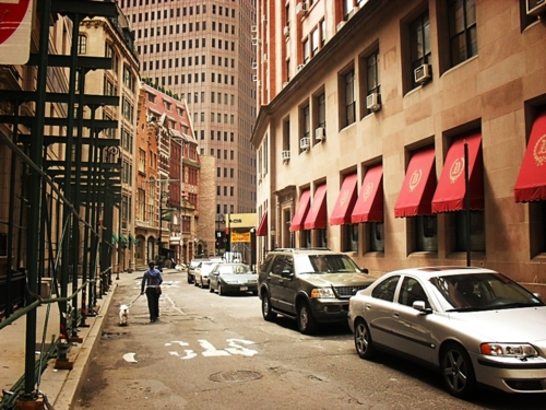 In The Financial District Apathetic Responses To Option Convert Units Eligible Buildings Rent Ilized Apartments