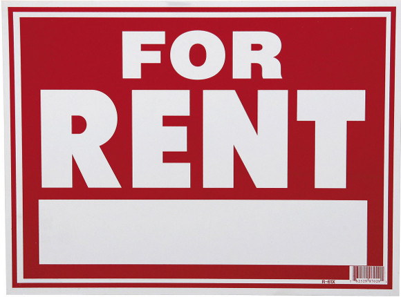 Rent Control Limits in NYC