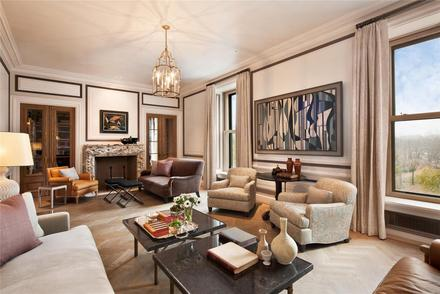 new york city luxury rental blog archives for november 2012 luxury