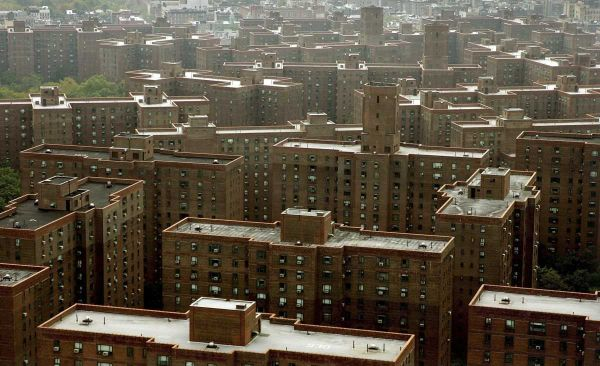 Demand Keeps Surging for Rent-Stabilized Apartments ...
