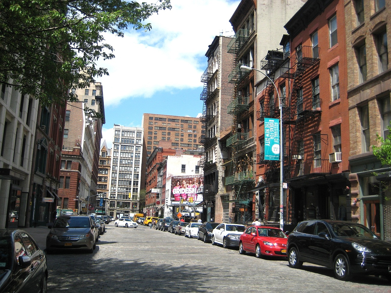 East Village Apartments Luxury Rentals Manhattan