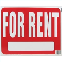 Rental Apartments NYC