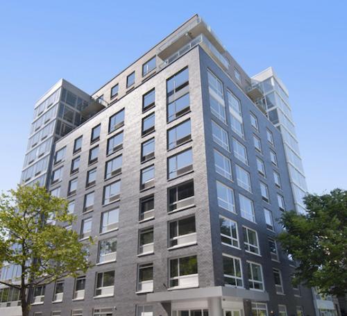 Manhattan Apartment Rental: Luxury Rentals Manhattan