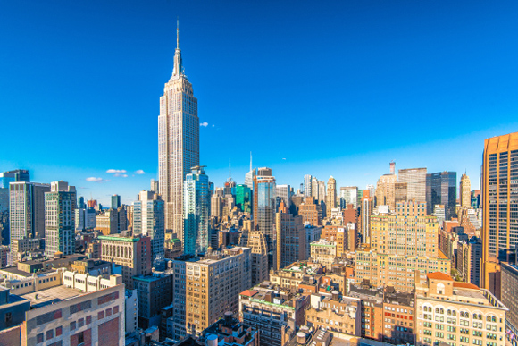 Midtown Manhattan Market Trends