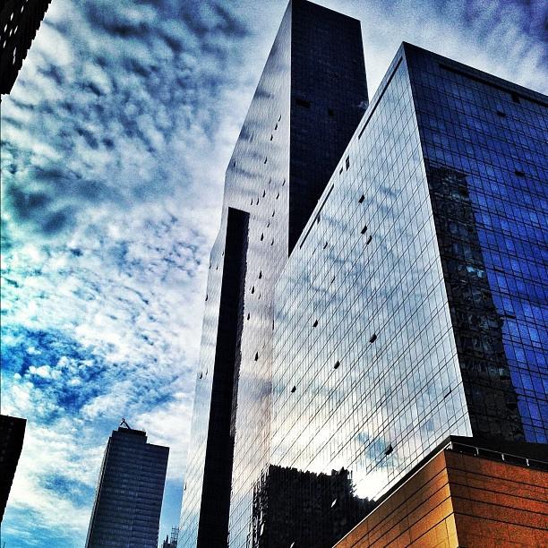 Rentals In Nyc Manhattan: Luxury Rentals Manhattan