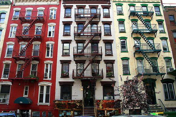 NYC Apartments | Luxury Rentals Manhattan