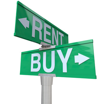 Manhattan Luxury Rentals - Buying/Renting