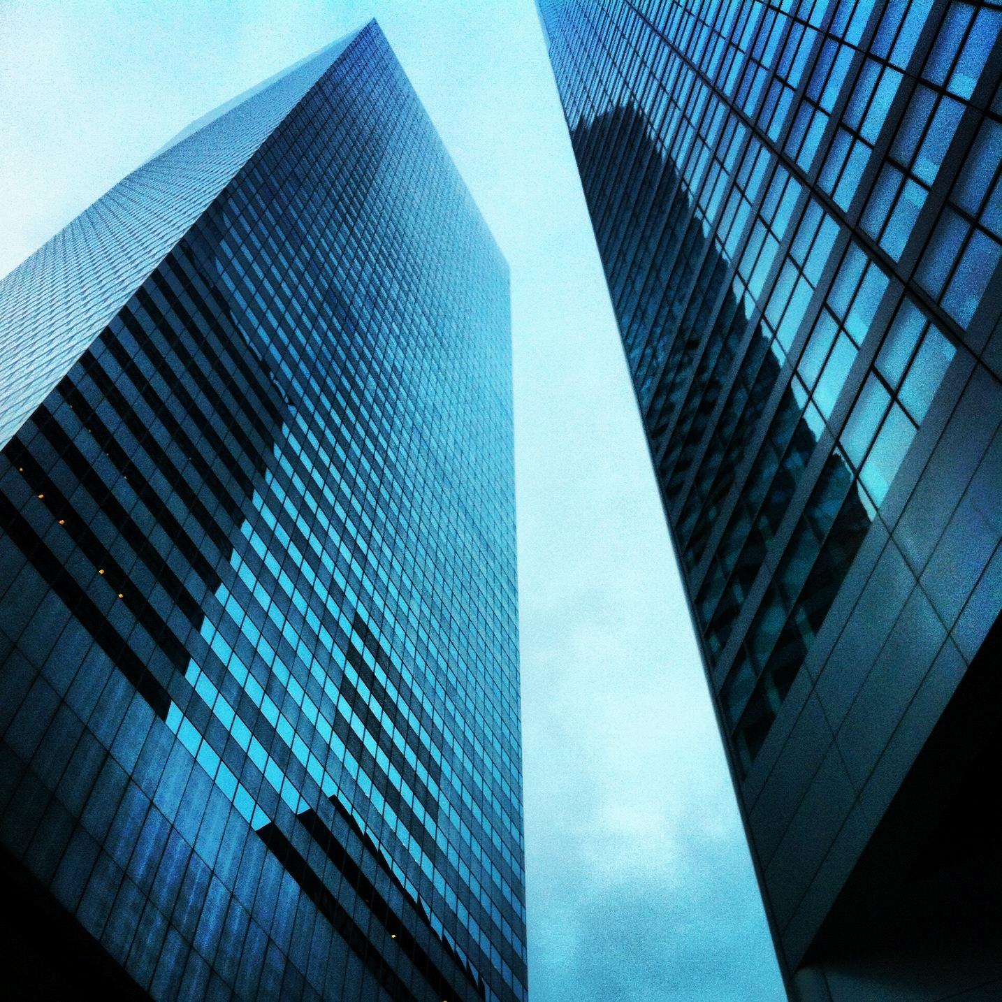 Rentals Manhattan: Manhattan Real Estate Trends