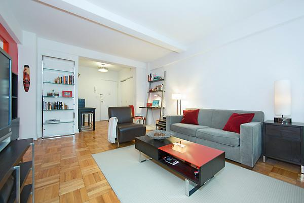 New York City Luxury Rental Blog Luxury Rentals Manhattan Page 40 Awesome One Bedroom Apartments In Manhattan