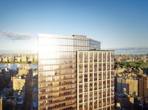 new york city luxury rental blog luxury rentals manhattan