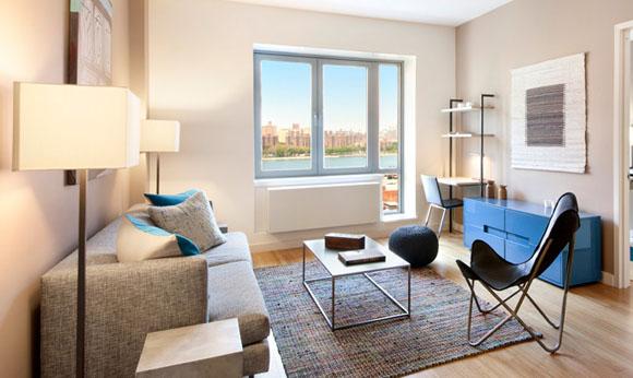 Williamsburg Rentals Luxury Rentals Manhattan